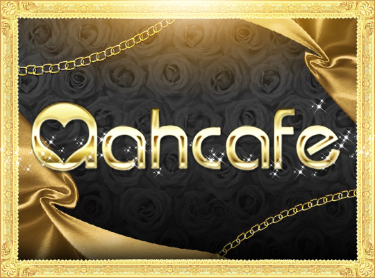 aahcafe